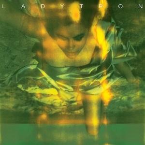 ladytron graphic