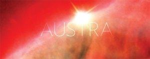 Austra Sparkle Image