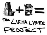 Mark Mann lucha libre project