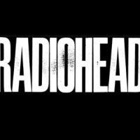 New release: Radiohead - TKOL RMX 1234567